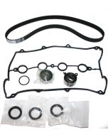 Timing belt kit (NB 1999-00 and MSM)