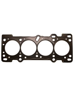 "1994-00 0.040"" Cometic metal head gasket"