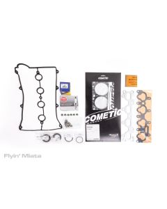 1990-93 head gasket set