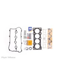 1994-97 head gasket kit