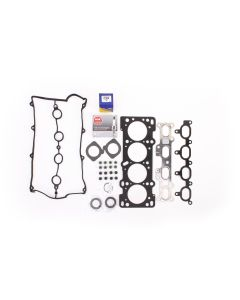 1999-00 head gasket set