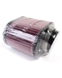 Air filter for FM turbo kits