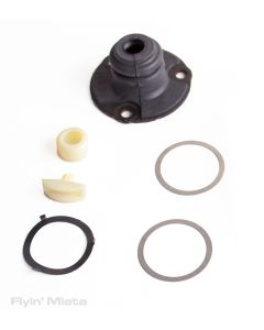 94-96 Shifter Rebuild Kit Components