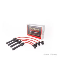 Magnecor sequential LS coil 8.5mm wire set for 1994-00 engines