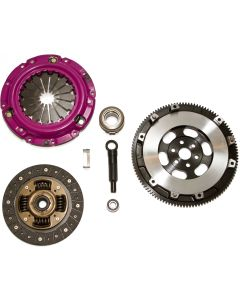 FM NA/NB clutch/flywheel Happy Meal