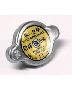 16 psi / 1.1 bar radiator cap