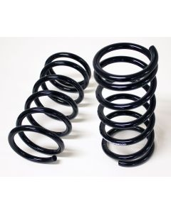 No-bind rear springs. Note: sold individually