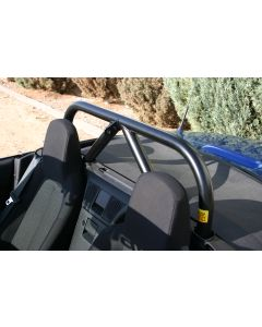 NC Hard Dog Sport roll bar, soft top cars