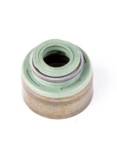 Exhaust/intake valve stem seal