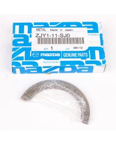 Mazda thrust bearing for 2001-05 engines
