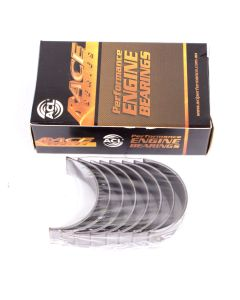 ACL race rod bearings for NA/NB