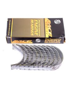 ACL race main bearings for NA/NB