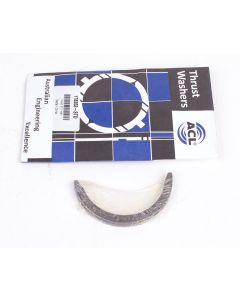 ACL race thrust bearing for 1990-00 engines
