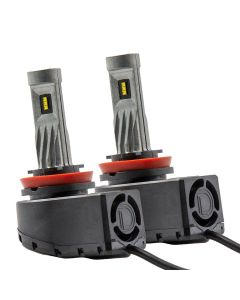 Diode Dynamics SL1 H9 bulbs