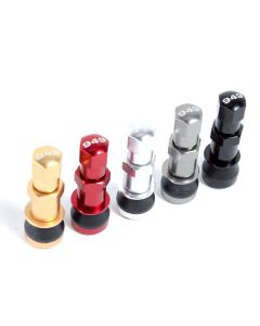 949Racing aluminum tire valve